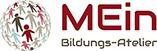 MEin Bildung-Atelier Logo